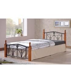 Кровать Austin