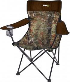 Стул кресло Премиум со спинкой ПСП5(Ника)