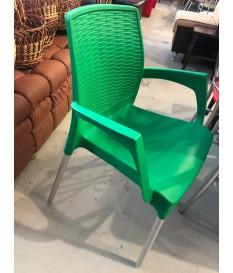 Кресло Прованс М 6323