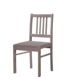 Стул Классик сиденье массив (Боровичи)