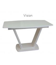 Стол обеденный Vision