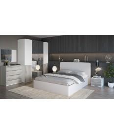 Спальный гарнитур «Синди»