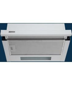 Вытяжка кухонная Стандарт HD1100 500x310, White