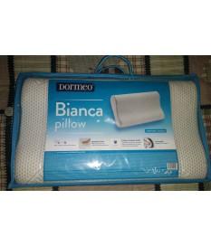 Ортопедическая подушка Bianca Dormeo