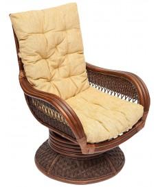 Кресло–качалка RELAX
