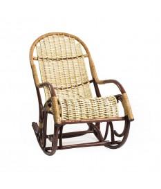 Кресло качалка Усмань