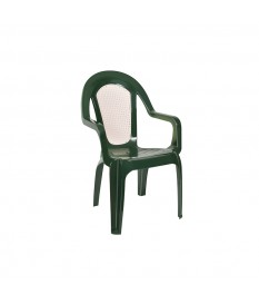 Кресло Стар Дуэт