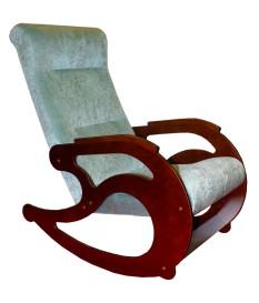 Кресло-качалка 1.1