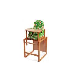 Стол+ стул Алекс