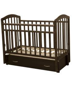 Кровать детская Алита-6