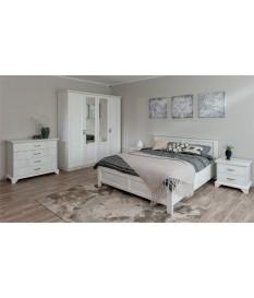 Спальня Лорена ( модульная )