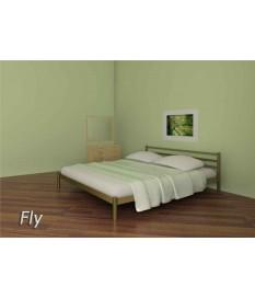 Кровать Флай