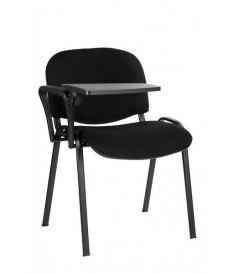 Стул «ИЗО» со столиком