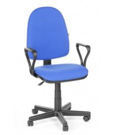 """Кресло офисное """"Комфорт"""""""