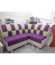 Мягкий диван Соул-2