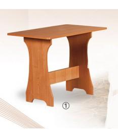 Обеденный стол стандарт С-1