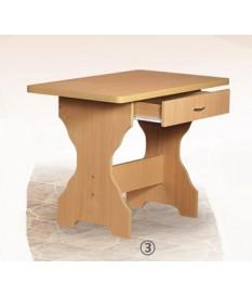 Обеденный стол С-3