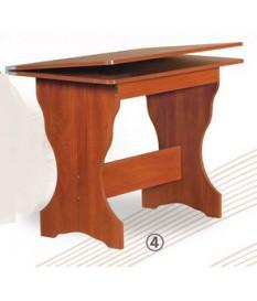Обеденный стол С-4