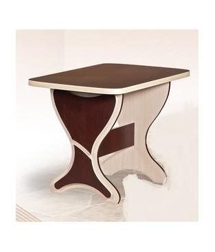 Обеденный стол утолщенный С-5