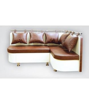 "Кухонный диван ""Идеал"""