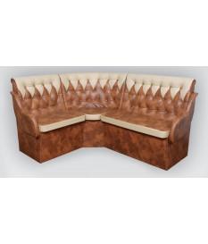 """Кухонный диван """"Князь"""""""