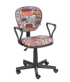 Детское кресло «ГРЕТТА»