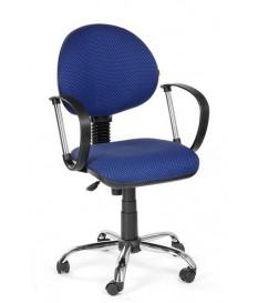 Кресло оператора «ЛЕДА»