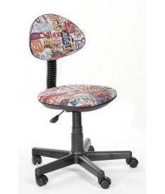 Детское кресло «ЛОГИКА»
