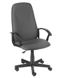 Кресло офисное АМБАССАДОР ультра