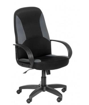 Кресло офисное АМИГО 783 ультра