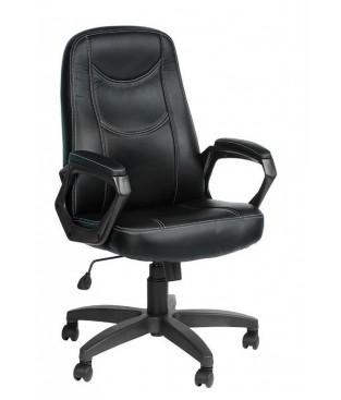 Кресло офисное АМИГО 511 ультра