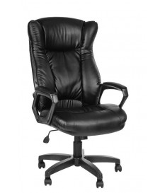 Кресло офисное АДМИРАЛ ультра
