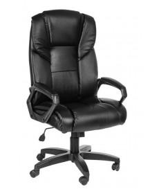 Кресло офисное ОДИСCЕЙ ультра