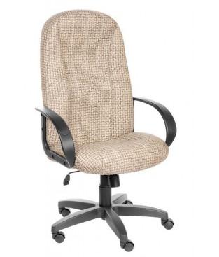 Кресло офисное ГАРМОНИЯ ультра