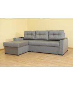 "Угловой диван ""Даллас"""