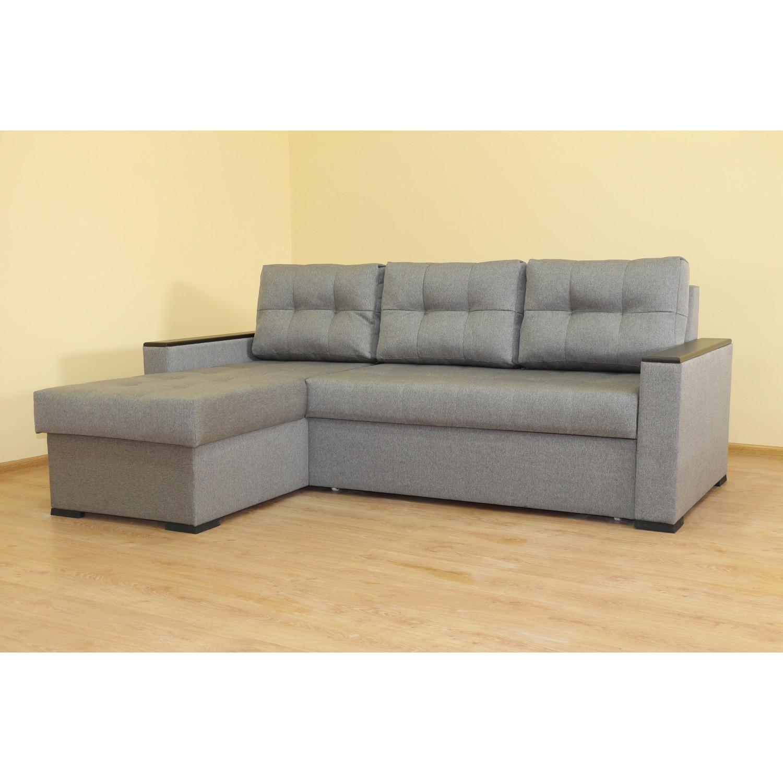 угловой диван даллас мебель склад
