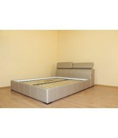 """Кровать """"Глория"""""""
