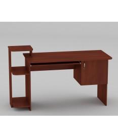"Компьютерный стол ""СКМ-3"""