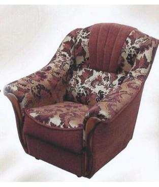 """Кресло """"Лилия"""""""