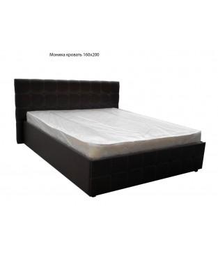 """Кровать """"Моника"""""""