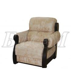 "Кресло ""Валенсия"""