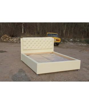"""Кровать """"Нова""""NEW         с подЪёмным механизмом"""