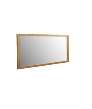 06.239 Зеркало навесное