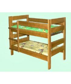 Кровать Сказка