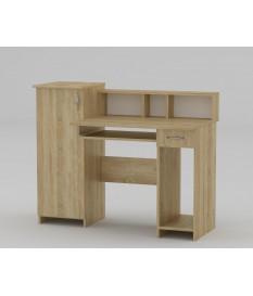 Стол компьютерный Пи-Пи (2)