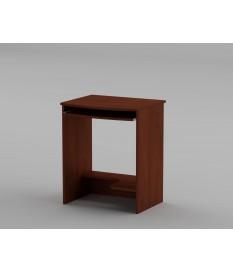 Стол компьютерный СКМ-13 (Мебельер)