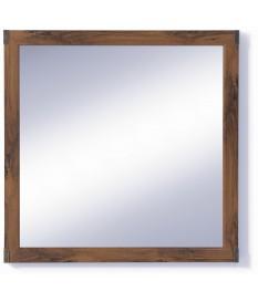 Индиана Зеркало (JLUS 80)