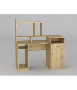 Компьютерный стол Комфорт-2(К-2)