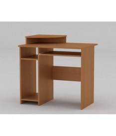 Компьютерный стол СКМ-1(СК-1)