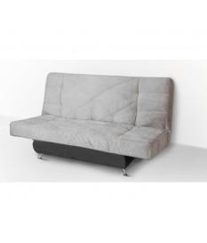 """диван """"Арджента Ретта"""""""
